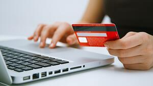 Kredi kartı kampanyalarında en avantajlısı hangisi