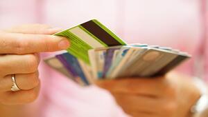 Bu Yöntemlerle Kredi Alma Şansınızı Arttırabilirsiniz