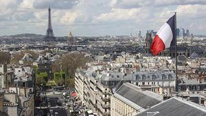 Fransada başbakanlık kaldırılsın önerisi