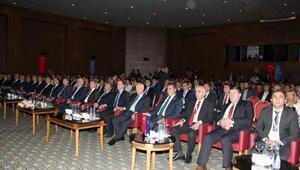 Türk-İş Genel Başkanı Atalay: Asgari ücret 2 bin lira olsun
