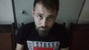 Günlük daire denetiminde uyuşturucu ele geçirildi, 2 kişi tutuklandı
