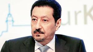 Suudi gazeteci elçiye soruldu