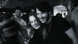 Dünyanın en güzel gülüşüne sarılmak kadar güzel...
