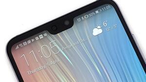 Huawei Mate 20nin fiyatları belli oldu