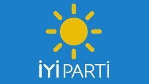İYİ Parti'den açıklama: Meşru siyaset zeminini terk etmeyeceğiz
