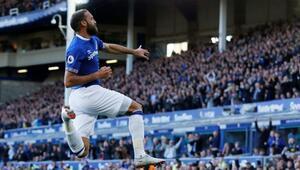 Cenk Tosunlu Everton, Leicester deplasmanında iddaada öne çıkan tercih ise...