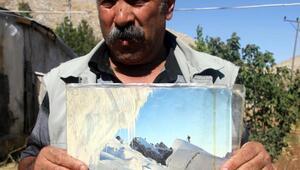 Alplerde 26 yıl sonra cesedi bulunan Türk dağcı, kolyesinden teşhis edilmiş