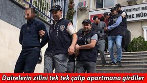 İstanbulda zihinsel engelli kadına tecavüz dehşeti