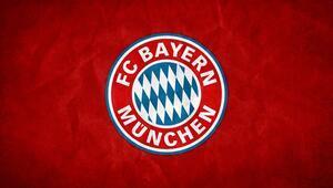 Bayern Münihte eşcinsel evlilik