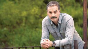 Payitaht Abdülhamidin Selim Paşası Taner Ertürkler kimdir