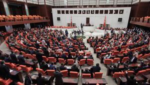 HDP ve CHP milletvekilleri hakkında fezleke