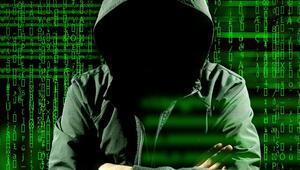 Rusya'ya karşı bir siber saldırı suçlaması da Almanyadan geldi