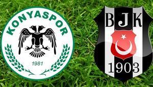 Beşiktaş, deplasmanda galibiyet peşinde