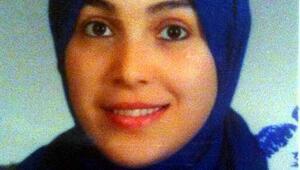 Kadın cinayetinde yerel mahkeme müebbette direndi