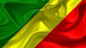 Demokratik Kongo Cumhuriyetindeki tanker kazasında 50 kişi öldü
