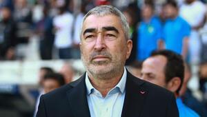 Samet Aybaba: VAR beni bitirdi
