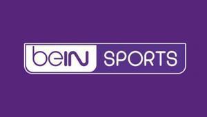 BeIN Sportstan VAR açıklaması