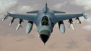 Ülkelerin askeri uçak güçleri belli oldu Türkiye bakın kaçıncı sırada