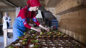 Altınköy'de geleneksel eğitim