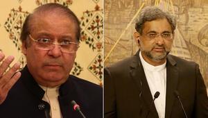 Pakistanın iki eski başbakanı ifade verecek