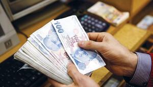 Memurlar enflasyon farkının maaşlara yansıtılmasını istiyor
