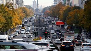 'Dizel araçları az gelişmiş ülkelere göndermek havamızı temizlemez'