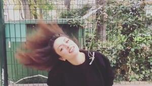 Ezgi Mola ve Enis Arıkan ikilisinden yeni video