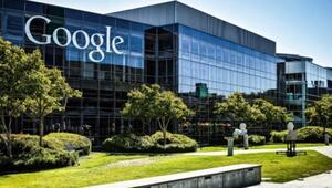 Googlea şok: 3.3 milyar sterlin ceza gelebilir