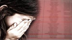 Sağlık Bakanlığından hamile çocuk raporu: 115 değil 158