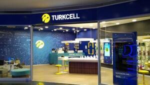 Kuzey Kıbrıs Turkcell Lifecell Digitali tanıttı