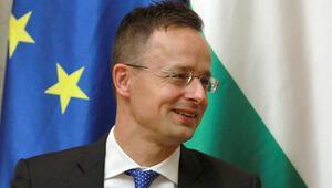 Macaristan bir adım bile geri atmayacak
