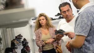 Ayakkabı ve çanta sektörü Shoexpo'da buluşacak
