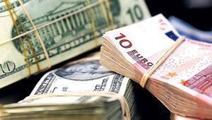Eylülde en çok euro kazandırdı, DİBS kaybettirdi
