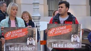 Avusturya, seyahat uyarısı yaptığı ülkeye sınır dışı ediyor