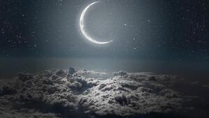 Yeni Ay nedir, ritüelleri nelerdir