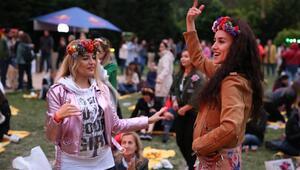 Sonbaharın kaçırılmaması gereken festivalleri