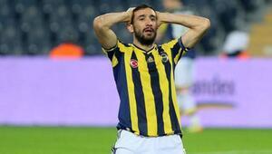 Mehmet Topal'ın özverisi pahalıya patladı Ameliyat olacak...