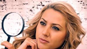 Bulgaristan, öldürülen gazeteci Victoria için yasta