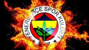 Fenerbahçe, 3 Temmuz sürecine dair açıklama yaptı