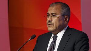 9. Türkiye Enerji Zirvesi