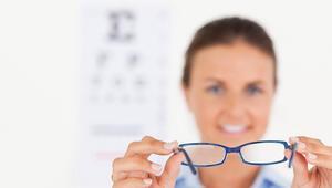 LASIK ile gözlüklerden kurtulabilir miyiz