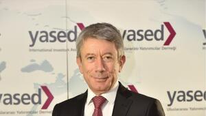 YASED / Erdem: Enflasyonla mücadeleyi sonuna kadar destekliyoruz