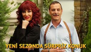 Jet Sosyete dizisinin son bölümünün ardından yeni bölüm fragmanı yayınlandı mı