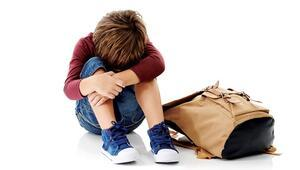 Çocuklar ve gençlerde depresyon artıyor