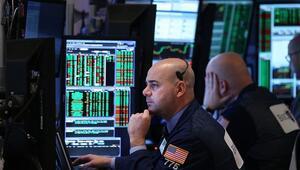 Küresel piyasalar, ABDnin enflasyon verilerine odaklandı