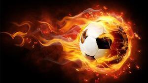 Belçikada futbol operasyonu... 10 kulübe baskın