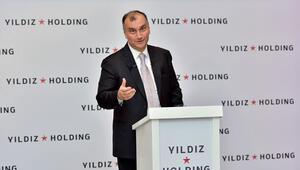 Yıldız Holdingden Enflasyonla Topyekün Mücadele Programına destek