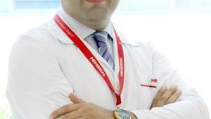 Dermatoloji Uzmanı Dr. Alataş: Sivilceye sabun köpüğü sürmek yanlış