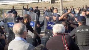 Ankara Garındaki saldırıda ölen vatandaşlar anıldı (2)