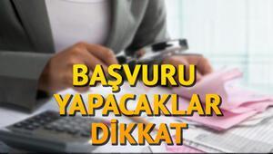 Bilirkişilik başvuruları ne zaman UYAP vatandaş portalına nasıl giriş yapılır